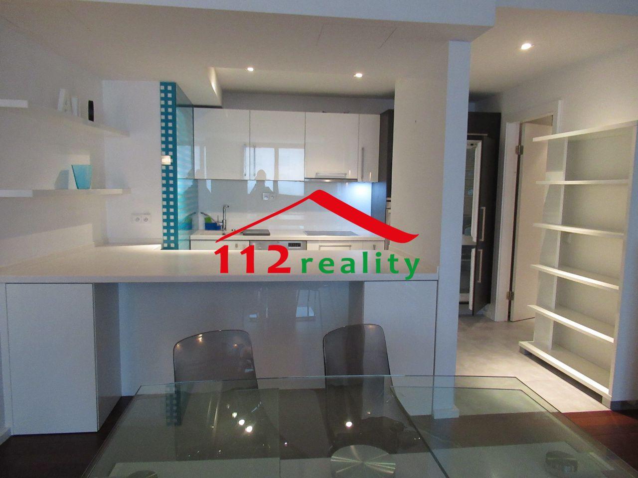 112reality - Na prenájom EUROVEA eade9b4f468